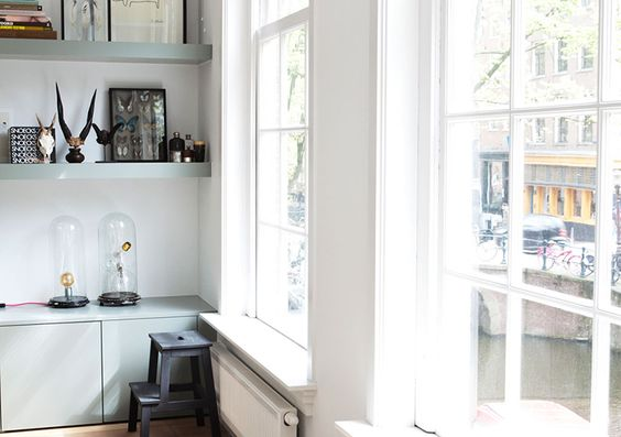 Detalles-decorativos-que-hacen-de-una-vivienda-un-hogar