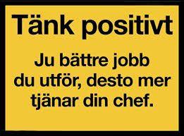 Image Result For Roliga Texter Roligaste Citaten Tank Positivt Gladje Citat