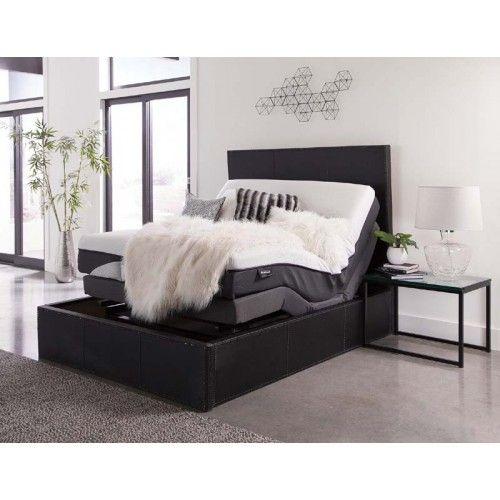 Adjustable Bed Adjustable Bed Frame Adjustable Beds Adjustable Bed Base