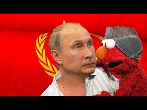 Cia Mind Control Cake Baking Mccb Youtube Elmo Memes Elmo Memes