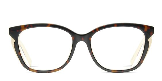 Just Cavalli JC523 eyeglasses