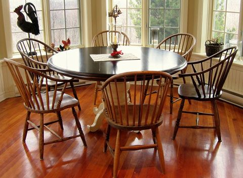 Cheap Kitchen Table Ideas Round Kitchen Table Modern Kitchen Tables Kitchen Table Settings