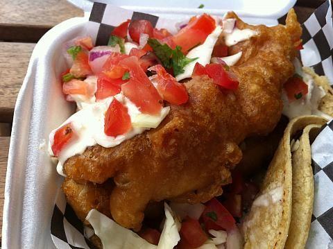sarah richardson and more summer food sarah richardson fish tacos ...