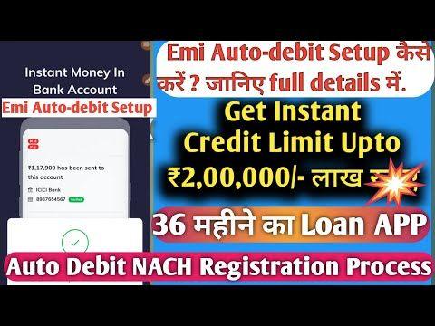 Pin On Navi Loan Customer Care Number 7061879075
