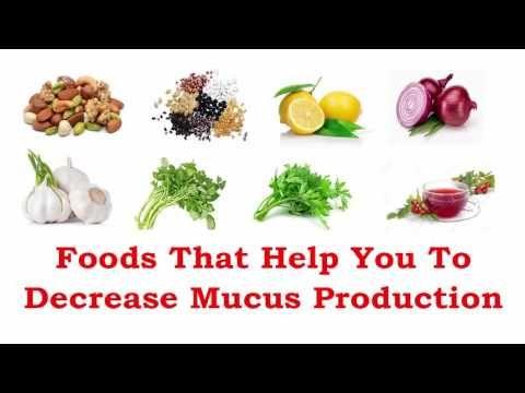 391b61bc102e8af13512104cb9a94b93 - How To Get Rid Of Mucus In Your Body Naturally