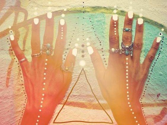 fantasy #rings
