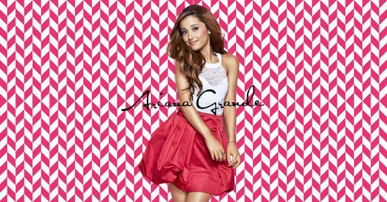 Ariravity | Ariana Grande