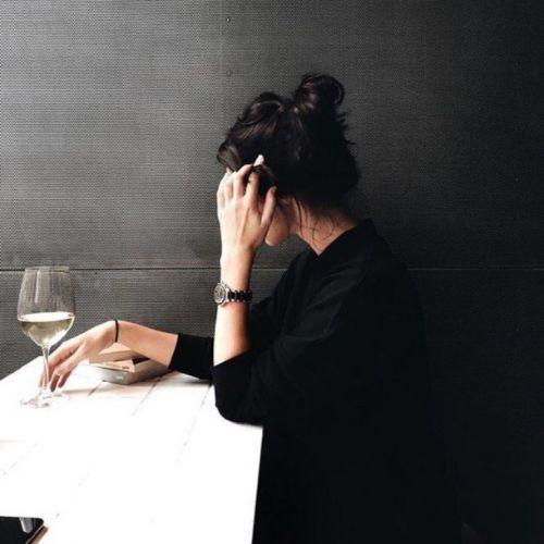 真的别再熬夜了!及早意识这 6 种「心脏猝死」的前兆和症状,请不要忽视胸闷头晕!
