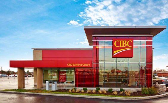 credit card services cibc