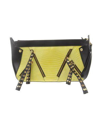 Just cavalli Damen - Tasche - Handtasche Just cavalli auf YOOX