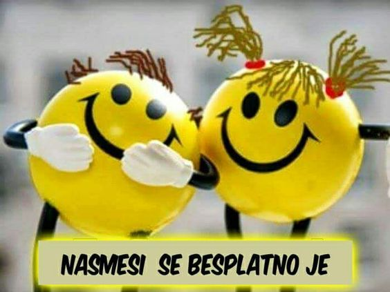 Poruka prijatelju - prijateljici - Page 20 391f57139d836afb93481f8894260234