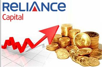 Are you looking mid cap funds providing companies in India? Explore Reliancemutual online mutual funds, mid cap opportunities funds for information.