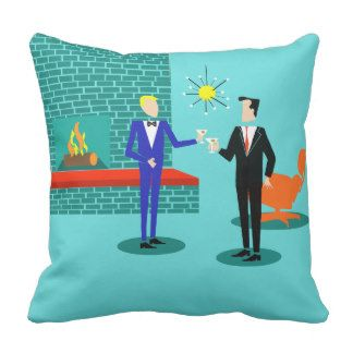 A little humor. TurnerGallery: Collections on Zazzle