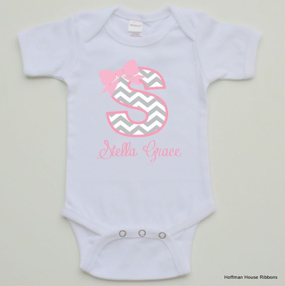 Baby Clothes In Brighton