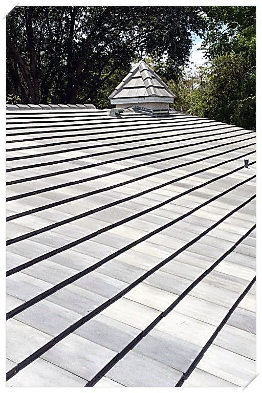 Experiencing Issues With Your Roof Try These Suggestions In 2020 Roofing Roofer Roofing Diy