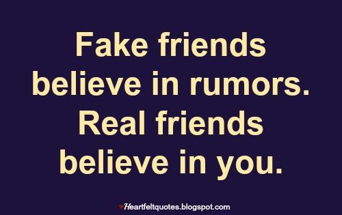 Quotes About Fake Friends In Your Life Fake Friend Quotes Fake Friends Quotes Betrayal Fake Friendship Quotes