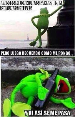 Memes De Borrachos Los Mejores Memes En Espanol Frases De Risa Imagenes De Risa Memes Chistes Geniales