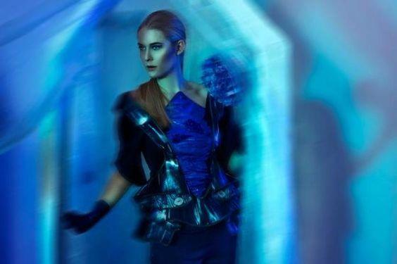 http://www.plusperfekt.de/plus-size-war-gestern-newcomer-katja-heidrich-designed-stylische-all-size-fashion/  Bild: Ruth Sc hmidt
