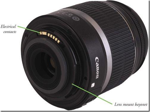 getfile (12) Canon EOS Rebel T3