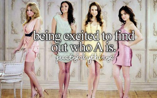 I can't wait.. March 19th :) #PrettyLittleLiars