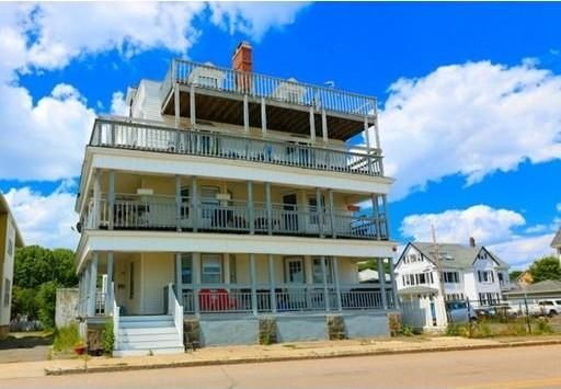 203 Winthrop Shore Dr Apt 7, Winthrop, MA 02152 - Home For Sale and Real Estate Listing - realtor.com®