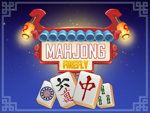 Play The Online Free Game Mahjong Firefly At Cheremongames Com We Have Selected This Mahjong Firefly Games For Best Excitem Mahjong Free Online Games Firefly