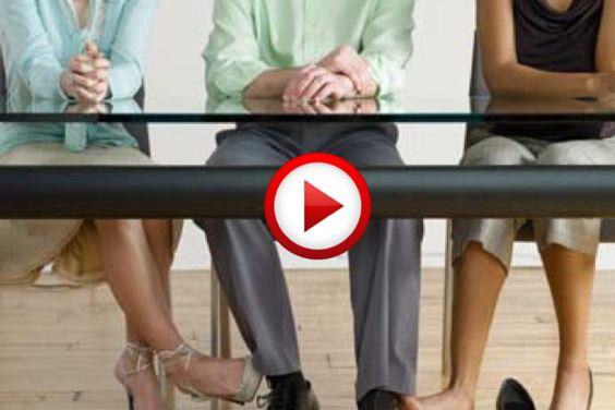 Flirt During Interview Prank #flirt, #videos, #flirting, #dating, #pinsland, #yangutu, https://apps.facebook.com/yangutu