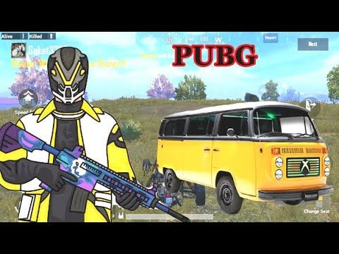 Pubg Mobile Red Zone Area Pubg Live Stream Pubg Mobile Video You Mobile Video Red Zone Monster Trucks