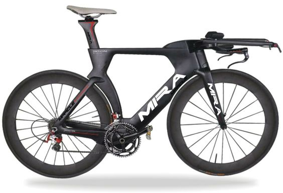 2017 triathlon bikes-Carbon bike frame,Carbon bike parts,Carbon bicycle frame,Carbon road frame,Carbon MTB frame