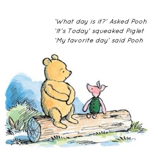 Winnie The Pooh Owl Quotes: Winnie The Pooh, Piglets And Eeyore On Pinterest