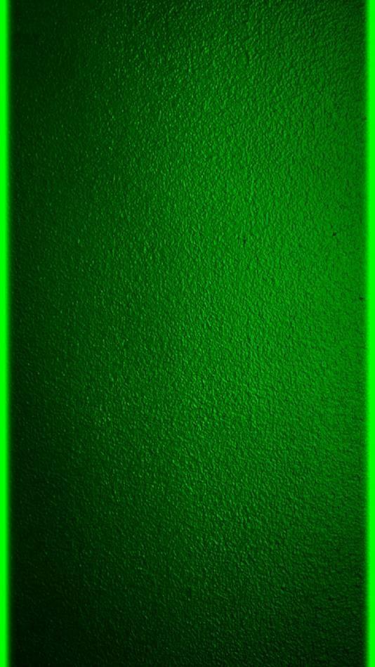 S7 Edge Green Blue Wallpapers Phone Screen Wallpaper Samsung Wallpaper