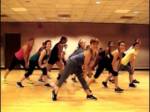 Quot Anaconda Quot By Nicki Minaj Dance Fitness Workout Choreography By Asiya For Valeo Club Yout Dance Workout Zumba Workout Videos Zumba Dance Workouts