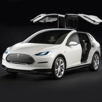 .TESLA, L`AUTO PROGETTATA E COSTRUITA A PALO ALTO. Tesla Motors, Inc. è una nuova azienda automobilistica che crea e costruisce veicoli elettrici ad alte prestazioni. Fondata nel 2003 a San Carlos in #California da Elon Musk e JB Straubel insieme a Martin Eberhard e Marc Tarpenning, la ditta è cresciuta in organico fino a comprendere molti esperti mondiali di informatica e sistemi di calcolo, nel campo elettrico e dell'ingegneria elettrica ed elettronica. L'azienda è chiamata così in…