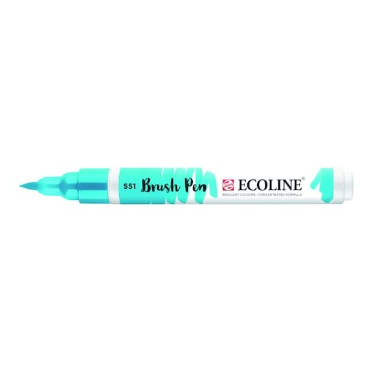 Ecoline Liquid Watercolour Brush Pen By Royal Talens In 661