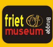 Frietmuseum, Le musée de la frite - Contacts