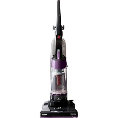 Bissell 9595 CleanView Bagless Upright Vacuum with OnePass Technology  Blast Groceries http://computer-s.com/carpet-cleaners/bissell-cleanview-with-onepass-9595/