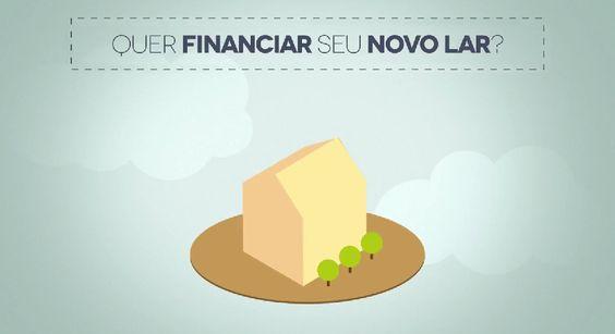 Entenda como funciona a aprovação de crédito imobiliário.