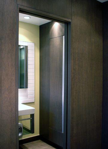 Montreal Mirror Door And More Mirror Door Montreal Mirror Bathroom