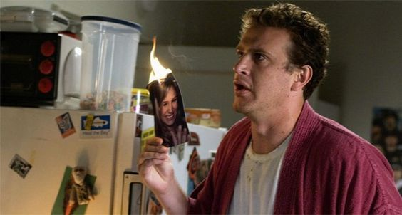 15 Things You (Probably) Didn't Know About Forgetting Sarah Marshall - Films - ShortList Magazine