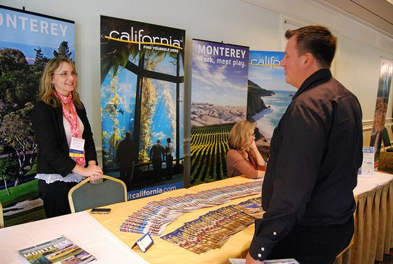Interested in exhibiting at the #ESTC12? Learn more & contact us! http://www.ecotourismconference.org/estc-2012-exhibition