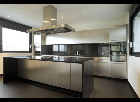 nolte kitchen - Google keresés Konyha Pinterest Kitchens - nolte küchen planer