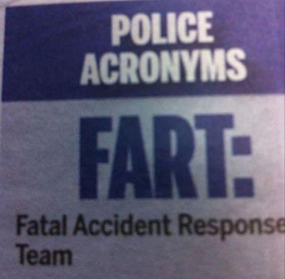 FART: the full explanation - more: http://lolzbox.com/?random