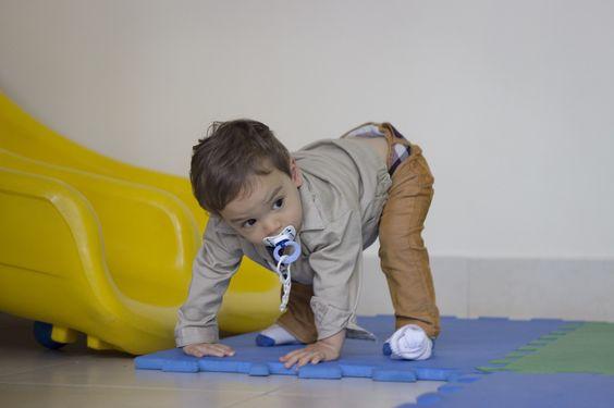 Crianças | amafotos.com João Antonio
