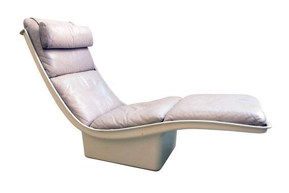 Ohrensessel Designermobel Schlafsessel Nest Gunstig Ohrensessel Leder Modern Couch Sessel Modern Bequemer Sessel Graues Leder Ohrensessel Leder Sessel
