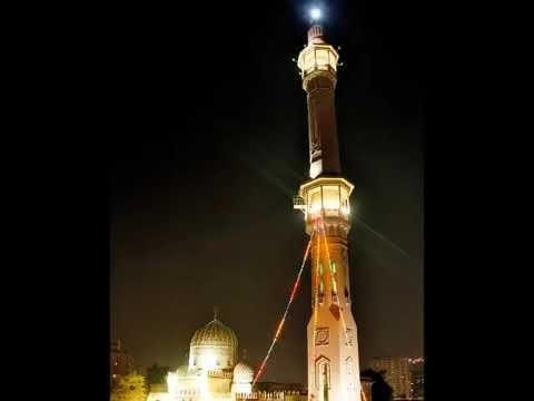 اغنية نادرة فى شهر رمضان المبارك هلالك فى السما نور عباس البليدى Lamp Post