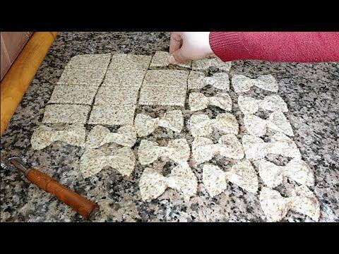 حلوة الفراشة المعسلة اقتصادية بدون بيض ولا حليب معلكة وتذوب في الفم وباسهل طريقة معسلات رمضان Youtube Home Decor Food Decor