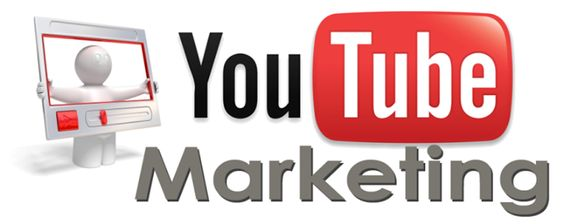 .@YouTube is great to build your business Free Advertising https://t.co/pueLDhbLb8 #BizTip #OnlineMarketing https://t.co/sixP9qAP8n (via @LifeCoachLJ on Twitter http://twitter.com/LifeCoachLJ/status/661641732321353729) - www.LifeCoachLJ.com