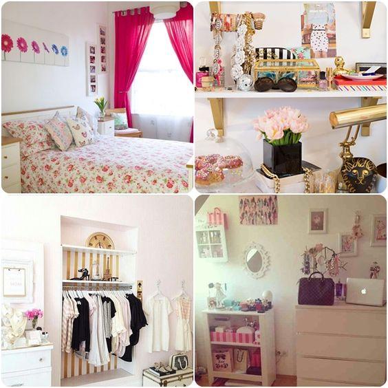 decoração para o seu quarto - 05
