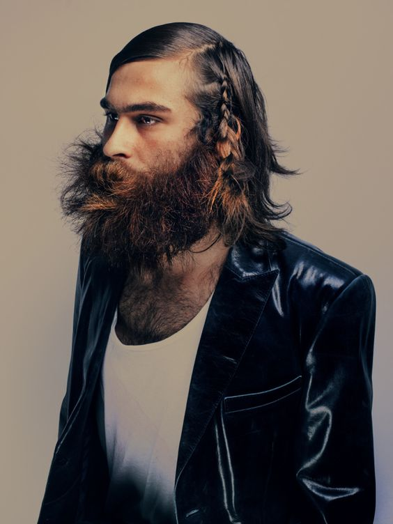 Marvelous Mens Hairstyle 2014 Mens Hairstyles Pinterest Mens Hairstyles For Men Maxibearus