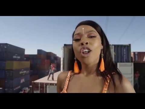 Heavy K Let Them Talk The Talented Artist From South Africa Heavy K Released The Video Of The Song Let Them Talk African Music Videos Free Music Video